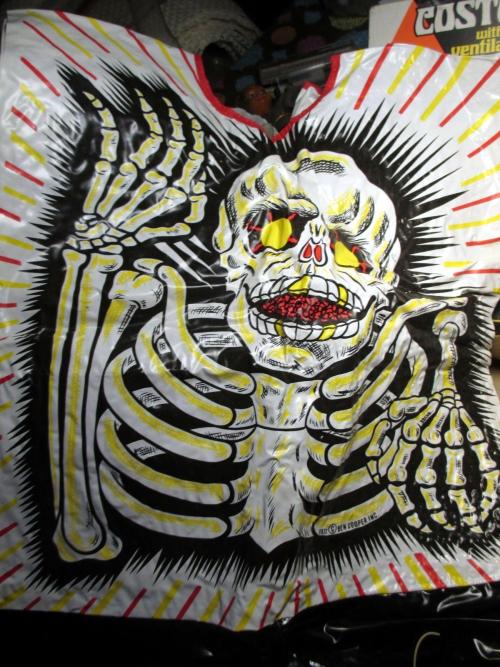Skeleton ben cooper costume nashei 3