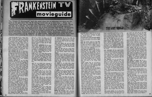 Castle of Frankenstein 14