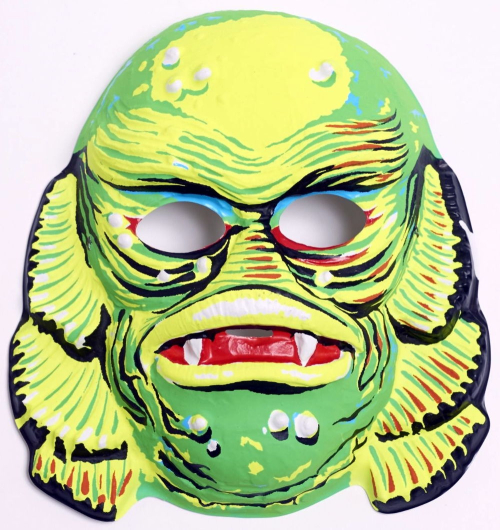 Creature from black lagoon costume 4 hiphi2005