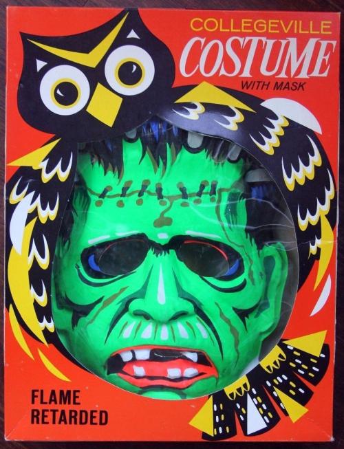 Frankenstein tepperhome 1