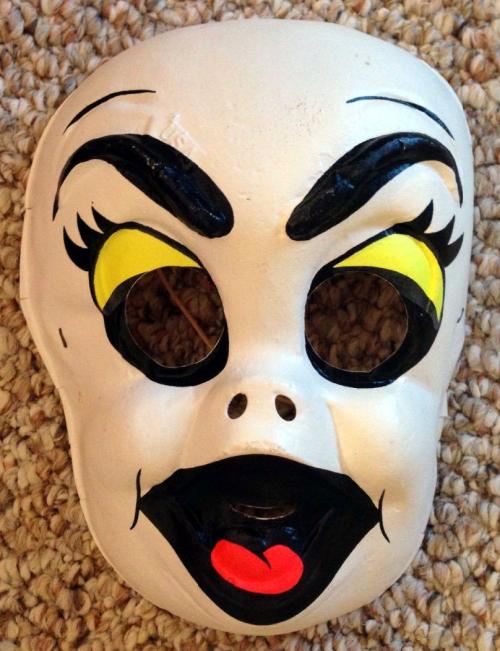 Ghost costume adeviseproduction 5
