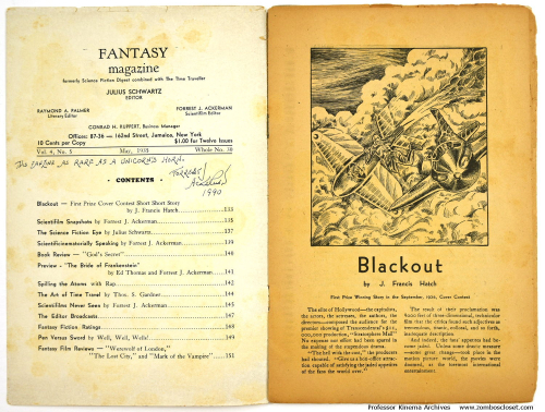 Fantasy Magazine Vol 1 No 4 1935 001
