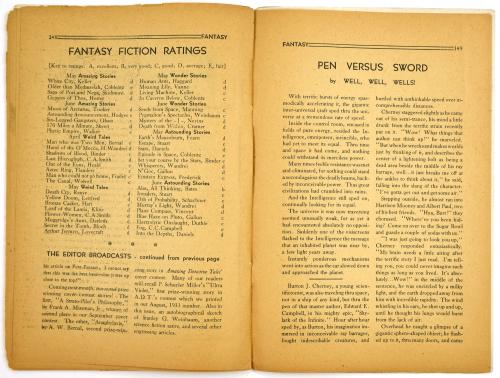 Fantasy Magazine Vol 1 No 4 1935 001