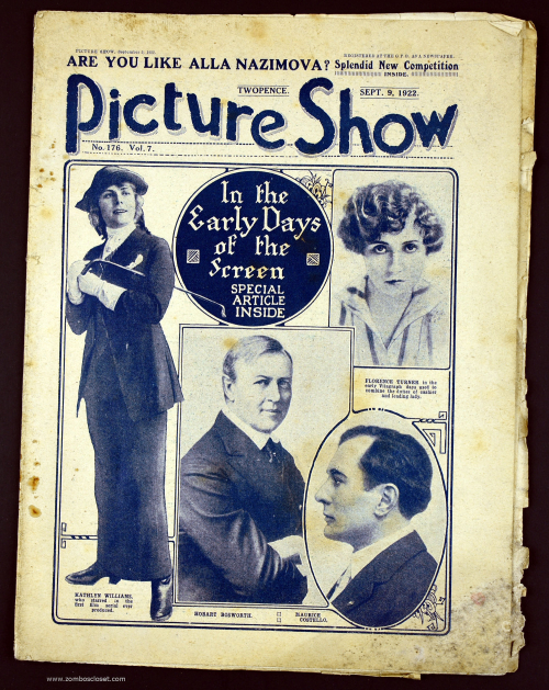 Picture Show 1922  01