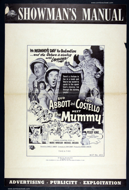 Abbott and costello meet mummy 01