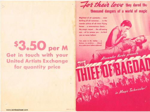 Thief of bagdad herald02