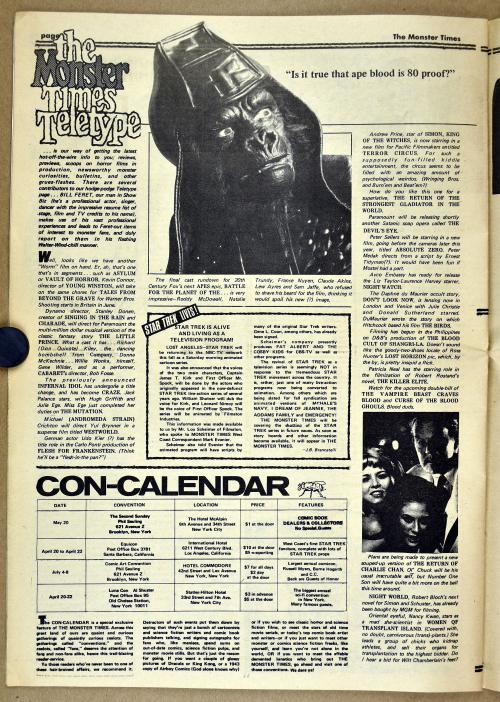 Monster Times 22 019
