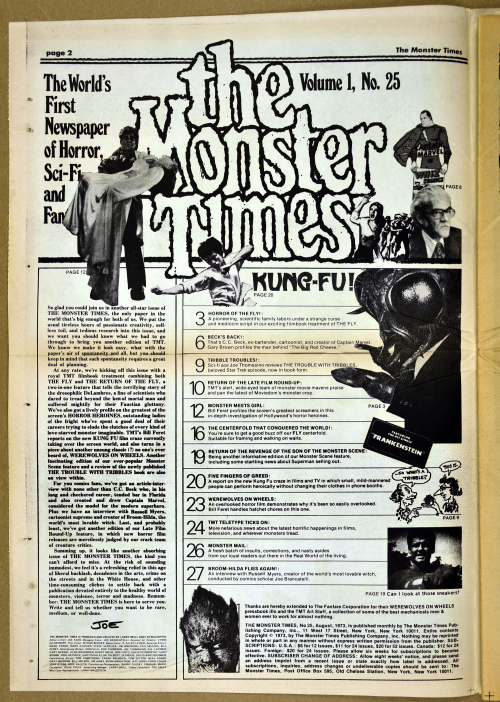 The Monster Times 25 002
