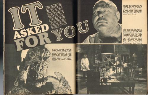 Monster World Issue 10_000053