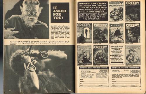 Monster World Issue 10_000055