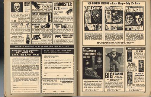 Monster World Issue 10_000058