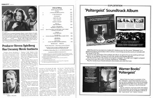 Poltergeist Pressbook_00