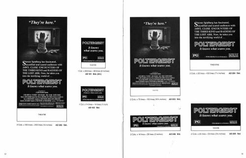 Poltergeist Pressbook_06