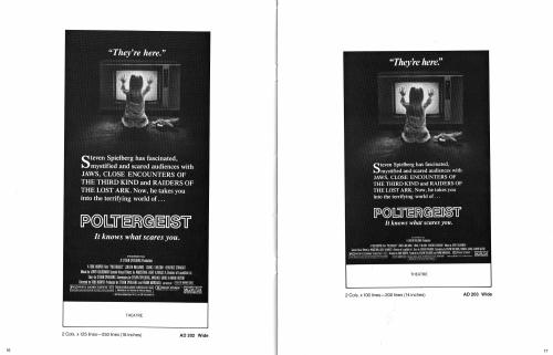 Poltergeist Pressbook_08