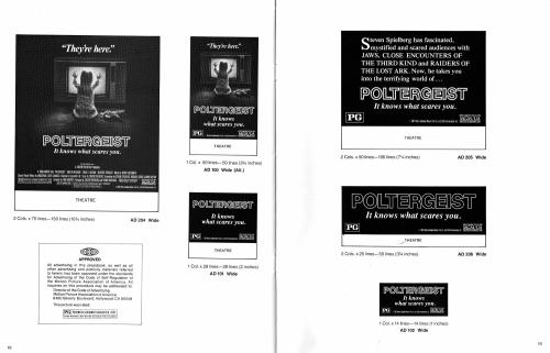 Poltergeist Pressbook_09