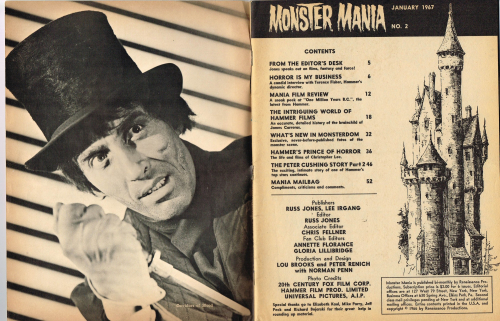 Monster Mania Issue 2_00(1)