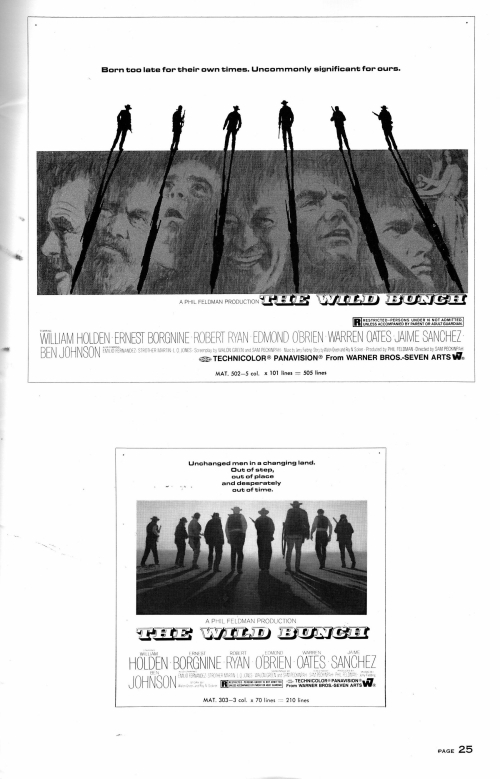 The Wild Bunch Pressbook_000053
