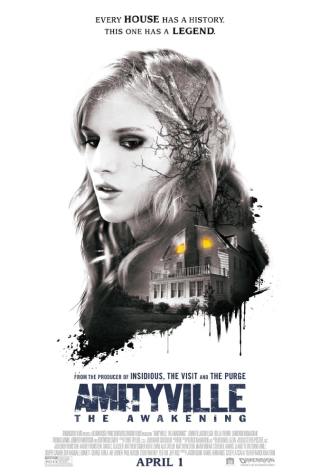 Amityville the awakening_