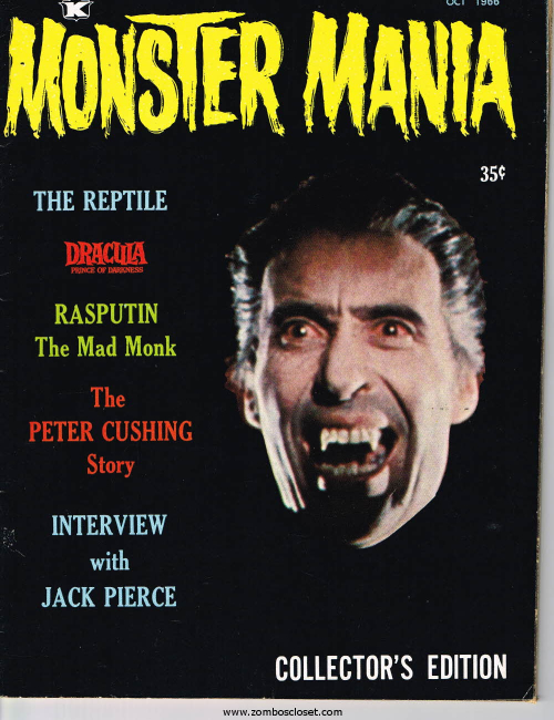 Monster Mania Issue One_000102