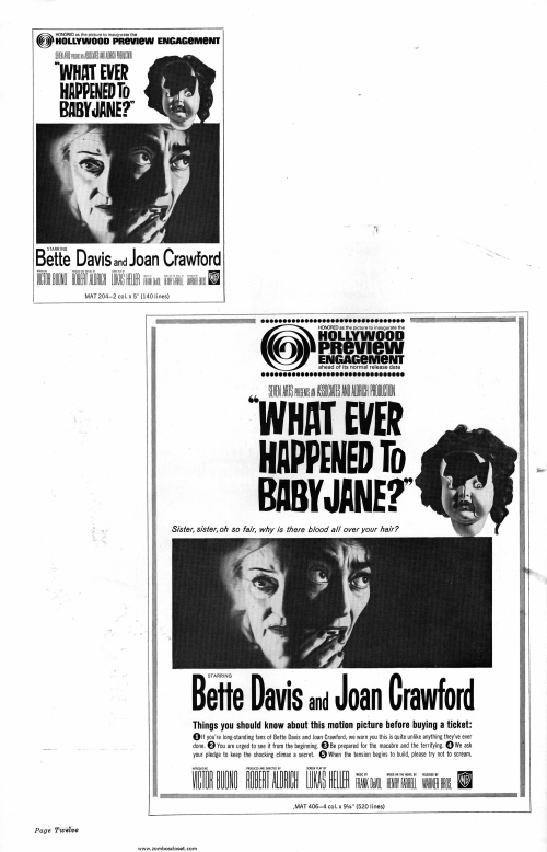 Whatever Happened to Baby Jane Pressbook_12