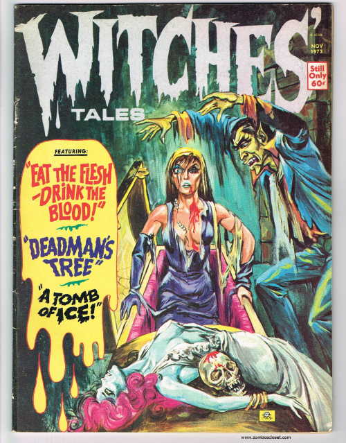 Witches Tales V5-6_000001