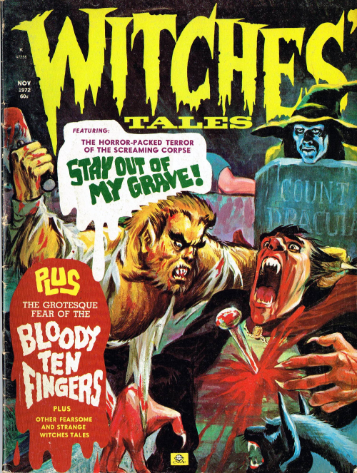 Witches Tales V4-6_000001