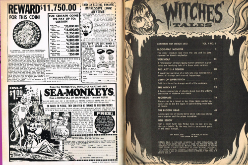 Witches Tales V4-2_000001