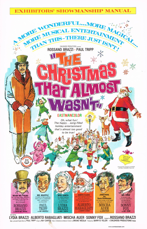 Christmas That Almost Pressbook_000001