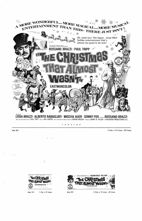 Christmas That Almost Pressbook_000004