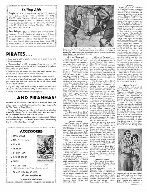 Pirates of Blood River Pressbook_000016