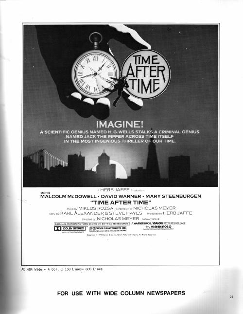 Time After Time Pressbook_15