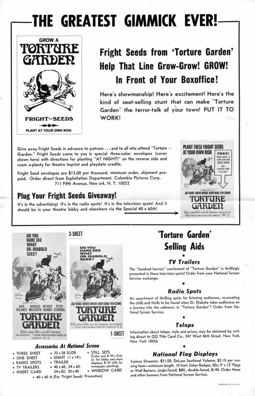 Torture Garden Pressbook_000001