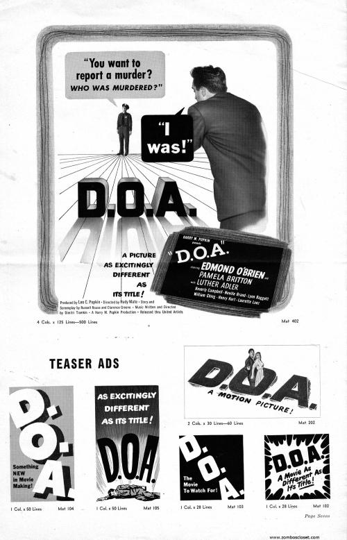 DOA Pressbook_000008