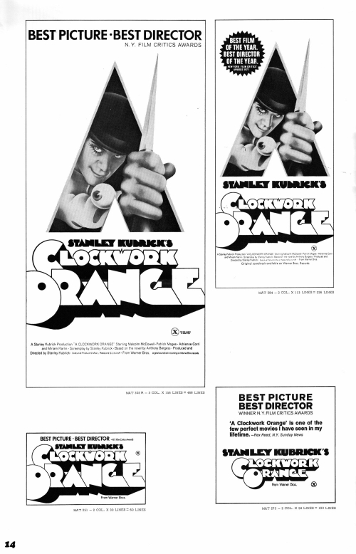 A Clockwork Orange Pressbook_000008