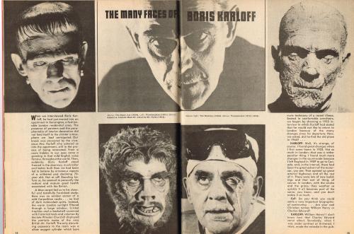 Castle of Frankenstein Issue 24_0007