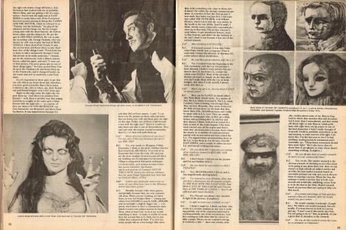 Castle of Frankenstein Issue 24_0014