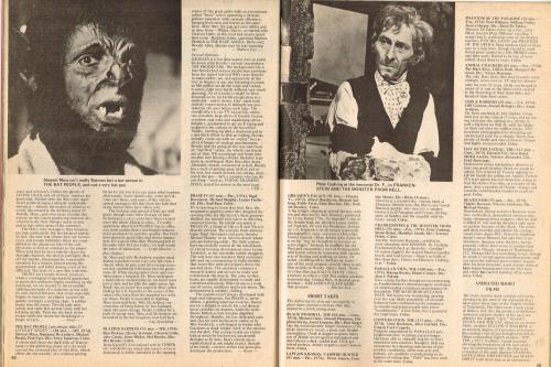 Castle of Frankenstein Issue 24_0021