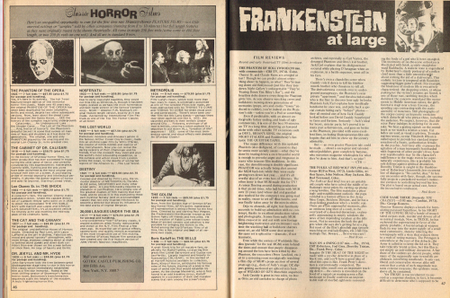 Castle of Frankenstein Issue 24_0021