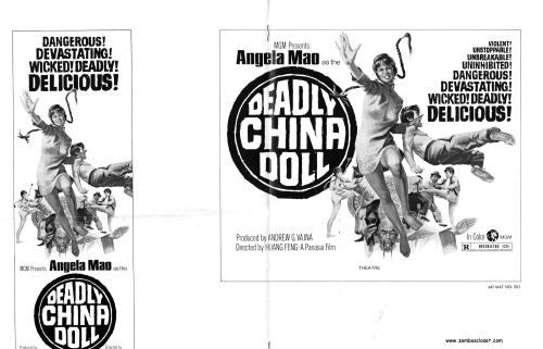 Deadly China Doll Pressbook_0012