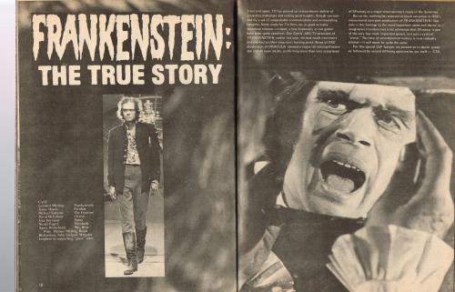 Castle of Frankenstein Issue 21_0007