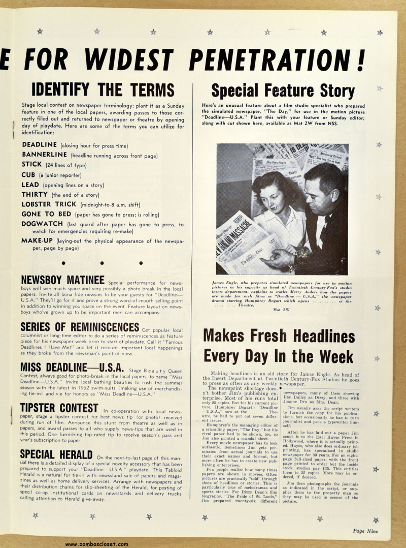 Deadline-USA Pressbook 07
