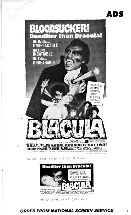 Blacula Pressbook_0002