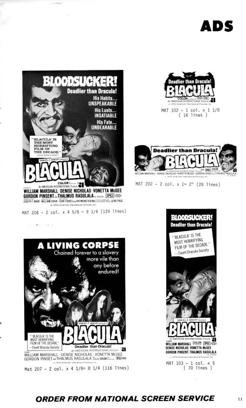 Blacula Pressbook_0005