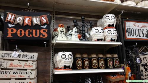 Michaels Halloween 2018 05