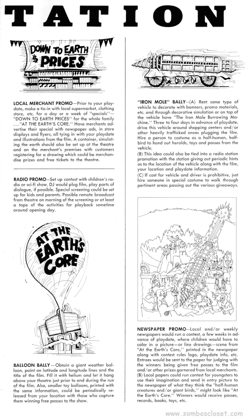 At the Earth's Core Pressbook_0007