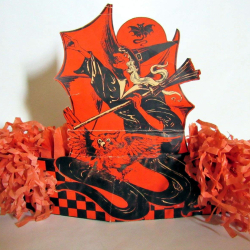 Halloween witch 94