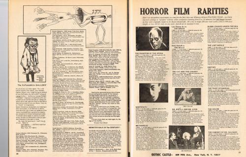 Castle of Frankenstein Issue 21_0022
