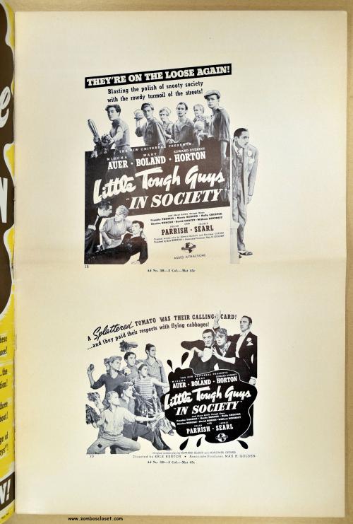 In Society Pressbook 10