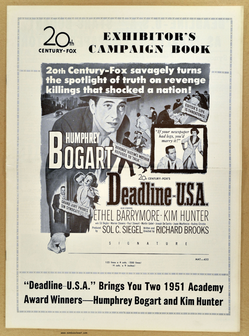 Deadline-USA Pressbook 01