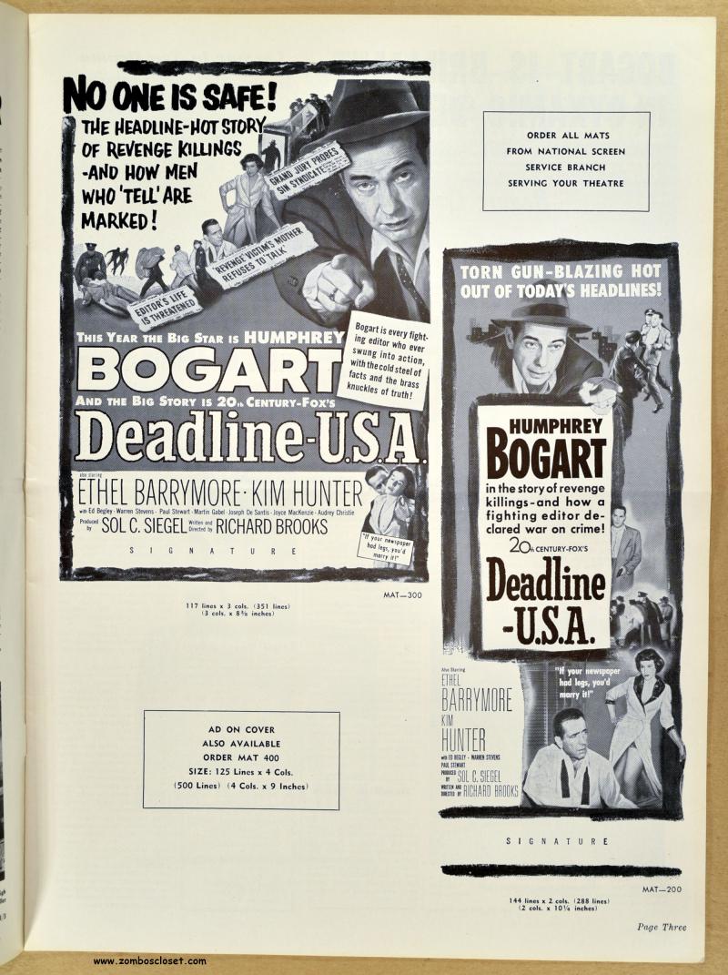 Deadline-USA Pressbook 01
